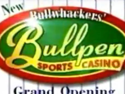 FEA_Bullpen