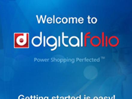 FEA_DigitalFolio
