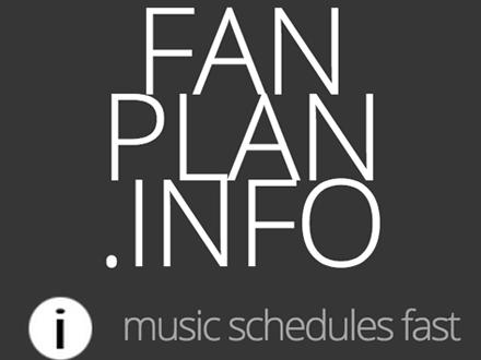FEA_Fanplan