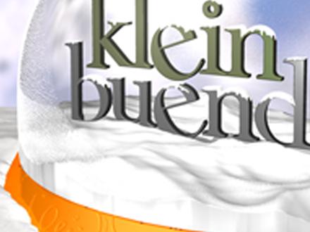 FEA_KleinBuendel